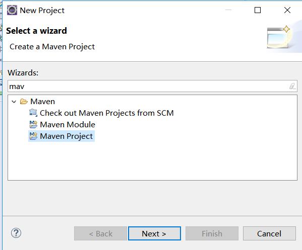 手写MyBatis ORM框架实践- 可靠的企业级http代理/socks5代理IP